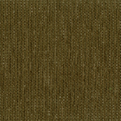 Ting 65 | Fabrics | Svensson