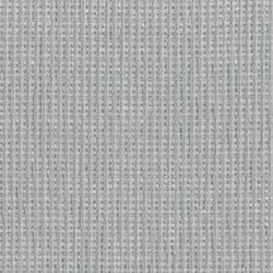 Ting 90 | Fabrics | Svensson