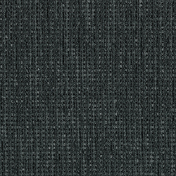 Ting 96 | Fabrics | Svensson