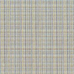 Tweed 2068 | Fabrics | Svensson