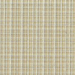 Tweed 2243 | Fabrics | Svensson Markspelle