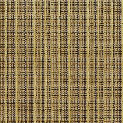 Tweed 4364 | Fabrics | Svensson Markspelle
