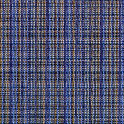 Tweed 4543 | Fabrics | Svensson Markspelle