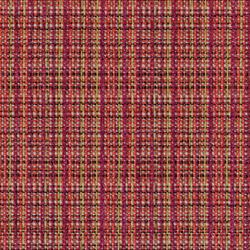 Tweed 5435 | Fabrics | Svensson Markspelle
