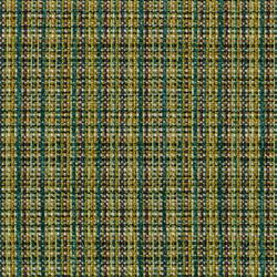 Tweed 6358 | Fabrics | Svensson Markspelle