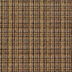 Tweed 7130 | Fabrics | Svensson Markspelle