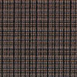 Tweed 8045 | Fabrics | Svensson Markspelle