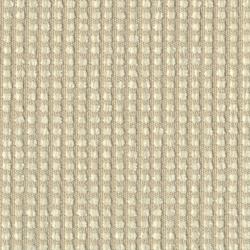 Zoom98 001 | Fabrics | Svensson