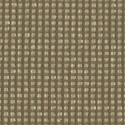 Zoom98 002 | Tessuti | Svensson Markspelle