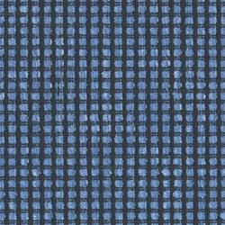 Zoom98 051 | Fabrics | Svensson Markspelle
