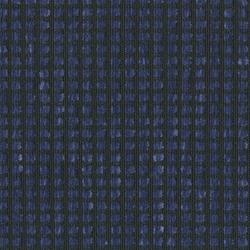 Zoom98 054 | Fabrics | Svensson Markspelle