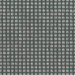 Zoom98 092 | Fabrics | Svensson Markspelle
