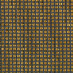 Zoom98 120 | Tissus | Svensson Markspelle