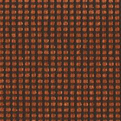 Zoom98 200 | Fabrics | Svensson Markspelle
