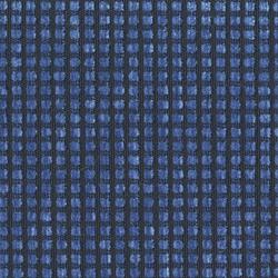 Zoom98 500 | Fabrics | Svensson Markspelle