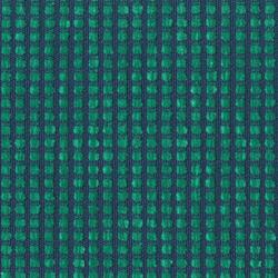 Zoom98 560 | Fabrics | Svensson Markspelle