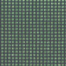 Zoom98 620 | Tessuti | Svensson Markspelle