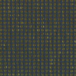 Zoom98 650 | Tessuti | Svensson Markspelle