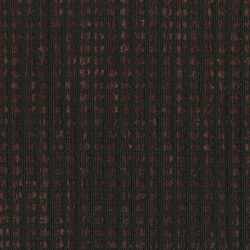 Zoom98 700 | Fabrics | Svensson Markspelle