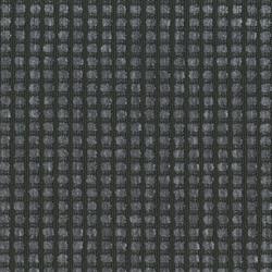 Zoom98 980 | Fabrics | Svensson Markspelle