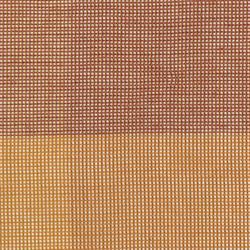 Vista 3400 | Curtain fabrics | Svensson Markspelle