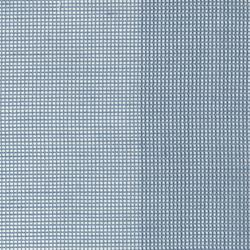 Vista 4500 | Curtain fabrics | Svensson Markspelle