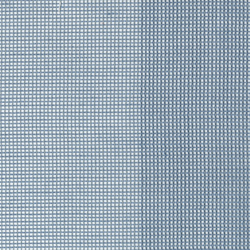 Vista 4500 | Tejidos para cortinas | Svensson Markspelle