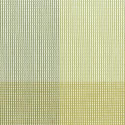 Vista 5400 | Wall coverings | Svensson Markspelle