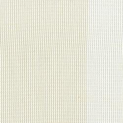 Vista 7200 | Curtain fabrics | Svensson Markspelle