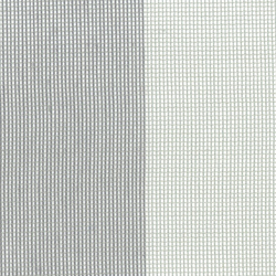Vista 8700 | Curtain fabrics | Svensson Markspelle