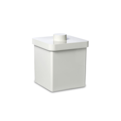 KALI waste bin | Bath waste bins | Authentics