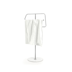 KALI Towel stand | Porte-serviettes | Authentics