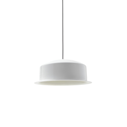 LINGOR pendant light | Suspensions | Authentics