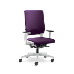 Mera Office swivel chair | Management chairs | Klöber