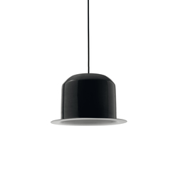 LINGOR pendant light | Iluminación general | Authentics