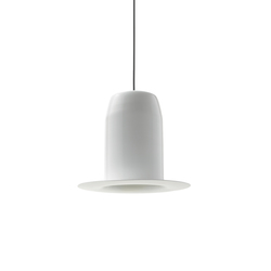 LINGOR pendant light | Illuminazione generale | Authentics