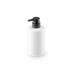 LUNAR soap dispenser | Distributori sapone | Authentics