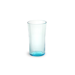 PIU glass L | Water glasses | Authentics