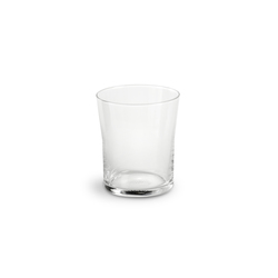 PIU glass S | Water glasses | Authentics