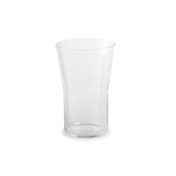 PIU vase 20 | Vases | Authentics