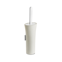 Belle Toilet Brush | Toilet brush holders | pomd'or