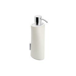 Belle Soap Dispenser | Soap dispensers | pomd'or