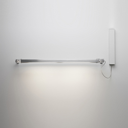 Neón de Luz NL-A Alu LED | Wall lights | Marset