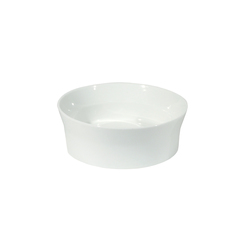 PIU small bowl 11 | Bowls | Authentics