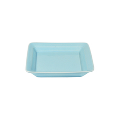 PIU platter 15x15 cm | Dinnerware | Authentics