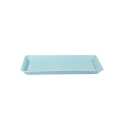 PIU platter 15x34 cm | Dinnerware | Authentics
