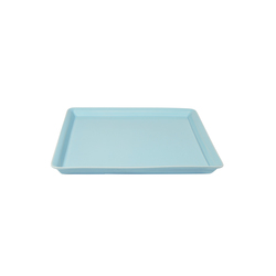 PIU platter 32x34 cm | Dinnerware | Authentics