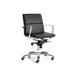 Artic | Task chairs | DVO