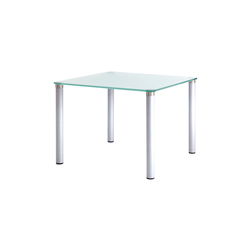 Domino Tavolino | Lounge tables | DVO