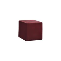 Pot-Cubo | Pouf | DVO